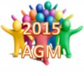 2015 SSH AGM Pronouncement