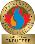 DEADLINE for Hall of Fame Nominations