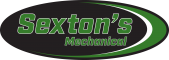 Sexton's Mechanical Ltd