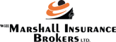 Will Marshall Insurance Brokers Ltd.